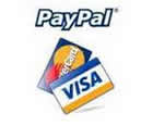 Online Payments Through PayPal