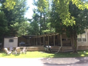 Consignment Sales Red Eagle Family Campground