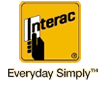 Interac Money Transfer Information