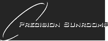 Precision Sunrooms